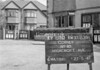 SJ839107Q, Ordnance Survey Revision Point photograph in Greater Manchester