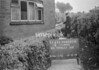 SJ829263A, Ordnance Survey Revision Point photograph in Greater Manchester