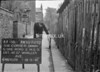 SJ829313B, Ordnance Survey Revision Point photograph in Greater Manchester