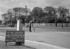 SJ819499B, Ordnance Survey Revision Point photograph in Greater Manchester