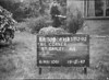 SJ829270B, Ordnance Survey Revision Point photograph in Greater Manchester