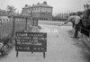 SJ819287B, Ordnance Survey Revision Point photograph in Greater Manchester