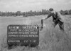 SJ839143K, Ordnance Survey Revision Point photograph in Greater Manchester