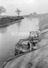 SJ819206W, Ordnance Survey Revision Point photograph in Greater Manchester