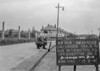 SJ829396B, Ordnance Survey Revision Point photograph in Greater Manchester