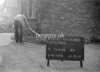 SJ819361L, Ordnance Survey Revision Point photograph in Greater Manchester