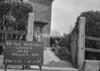 SJ829372A, Ordnance Survey Revision Point photograph in Greater Manchester