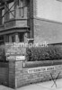SJ819457A1, Ordnance Survey Revision Point photograph in Greater Manchester