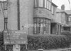 SJ829407B, Ordnance Survey Revision Point photograph in Greater Manchester