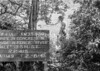SJ839141A, Ordnance Survey Revision Point photograph in Greater Manchester