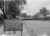 SJ829342B, Ordnance Survey Revision Point photograph in Greater Manchester