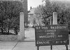SJ829176B, Ordnance Survey Revision Point photograph in Greater Manchester