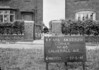 SJ829148B, Ordnance Survey Revision Point photograph in Greater Manchester