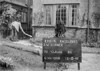 SJ819361K, Ordnance Survey Revision Point photograph in Greater Manchester