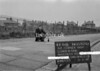SJ829384B, Ordnance Survey Revision Point photograph in Greater Manchester