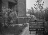 SJ819390K, Ordnance Survey Revision Point photograph in Greater Manchester