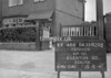 SJ829346B, Ordnance Survey Revision Point photograph in Greater Manchester