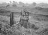 SJ829170A, Ordnance Survey Revision Point photograph in Greater Manchester