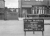 SJ829376B, Ordnance Survey Revision Point photograph in Greater Manchester