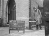 SJ829446B, Ordnance Survey Revision Point photograph in Greater Manchester