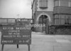 SJ829395B, Ordnance Survey Revision Point photograph in Greater Manchester