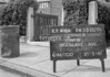 SJ829146A, Ordnance Survey Revision Point photograph in Greater Manchester