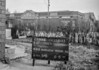SJ819393B, Ordnance Survey Revision Point photograph in Greater Manchester