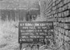 SJ839283A, Ordnance Survey Revision Point photograph in Greater Manchester