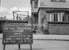 SJ829305A, Ordnance Survey Revision Point photograph in Greater Manchester