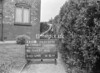 SJ829217B, Ordnance Survey Revision Point photograph in Greater Manchester