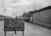 SJ829336A, Ordnance Survey Revision Point photograph in Greater Manchester