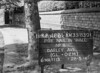 SJ839148B, Ordnance Survey Revision Point photograph in Greater Manchester