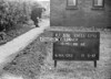 SJ829233K, Ordnance Survey Revision Point photograph in Greater Manchester