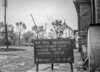 SJ839357L, Ordnance Survey Revision Point photograph in Greater Manchester