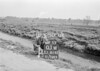 SJ819203W, Ordnance Survey Revision Point photograph in Greater Manchester