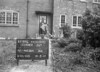SJ819299L, Ordnance Survey Revision Point photograph in Greater Manchester