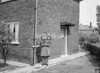 SJ829166A, Ordnance Survey Revision Point photograph in Greater Manchester