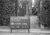 SJ819288B, Ordnance Survey Revision Point photograph in Greater Manchester