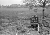 SJ819196X, Ordnance Survey Revision Point photograph in Greater Manchester