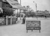 SJ829218C, Ordnance Survey Revision Point photograph in Greater Manchester