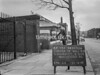 SJ819475A, Ordnance Survey Revision Point photograph in Greater Manchester