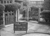 SJ819289B, Ordnance Survey Revision Point photograph in Greater Manchester