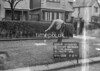 SJ819371M, Ordnance Survey Revision Point photograph in Greater Manchester