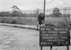 SJ839115A, Ordnance Survey Revision Point photograph in Greater Manchester