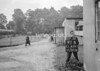 SJ839191B, Ordnance Survey Revision Point photograph in Greater Manchester