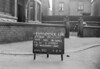SJ819388A, Ordnance Survey Revision Point photograph in Greater Manchester