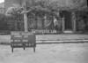 SJ819269A, Ordnance Survey Revision Point photograph in Greater Manchester