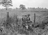 SJ819213B, Ordnance Survey Revision Point photograph in Greater Manchester