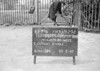 SJ829239B, Ordnance Survey Revision Point photograph in Greater Manchester