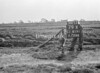 SJ819179X, Ordnance Survey Revision Point photograph in Greater Manchester